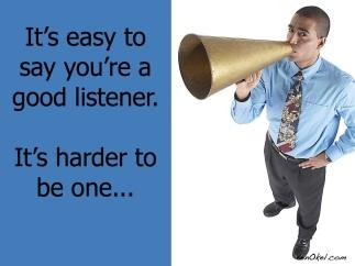 Fun-Good-listener_001