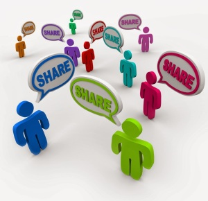 information_sharing