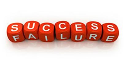 success_vs_failure
