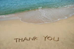 thank-you-sand
